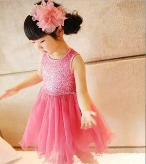 Dresses 2t 3t 4t 5t New in Hialeah for Sale in Hialeah, FL