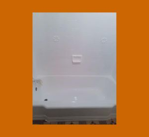 get your tub reglazed for Sale in Los Angeles, CA