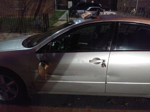 2004 maxiam for sale in se D.C. for Sale in Washington, DC