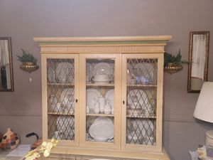 Antique China for Sale in Auburndale, FL