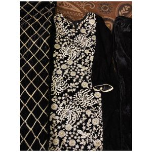 Pakistani dress for Sale in Alexandria, VA