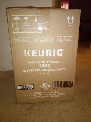 Coffee maker KEURIG for Sale in Tampa, FL