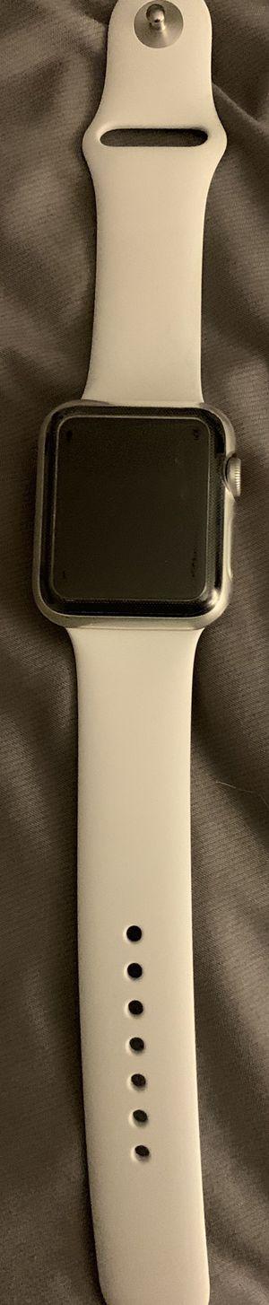 Apple I watch series 3 GPS, Cellular for Sale in Kirkland, WA