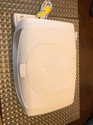 Baby wipe warmer by Pamper for Sale in Newton, MA