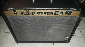 Peavey Vypyr 120 all Tube 6l6gc and 12ax7 for Sale in Tarpon Springs, FL
