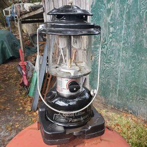 Camp Fuel Light for Sale in Geneva, FL