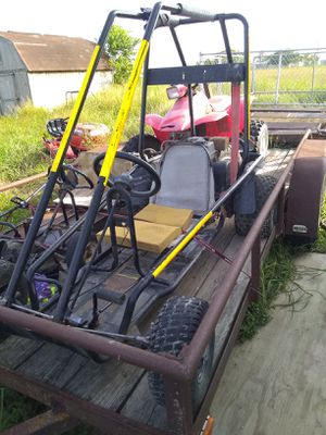 Go cart for Sale in Victoria, TX