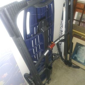 Inversion Table ComforTrak EP860 for Sale in Vancouver, WA