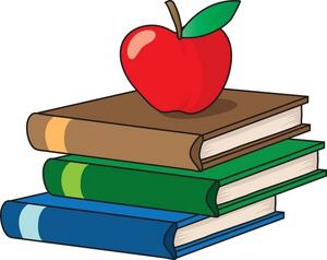 Assistant teacher for Sale in Mesquite, TX