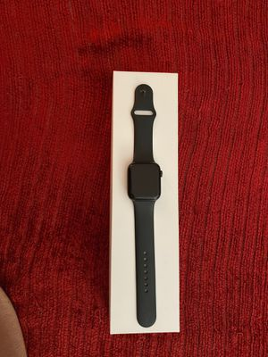 Apple Watch 5 series for Sale in Valley Home, CA