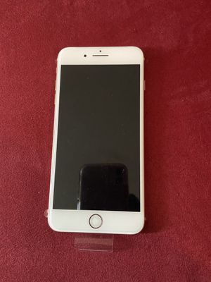 I phone 8 plus for Sale in St. Louis, MO
