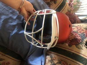 Helmets for Sale in Rialto, CA