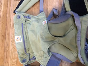Ergobaby Carriers for Sale in Herndon,  VA