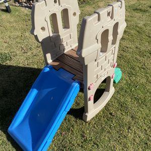 Kids Slide for Sale in Moreno Valley, CA