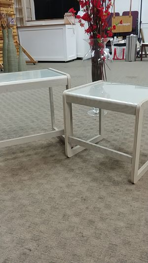 Coffee tables for Sale in Garden Grove, CA