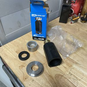 502 Turning Point Hub Kit for Sale in St. Clair Shores, MI