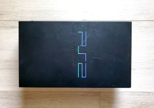 Sony SCPH-3001 PS2 Playstation Console Only for Sale in VLG WELLINGTN, FL