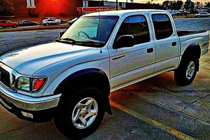 ֆ14OO 4WD Toyota Tacoma 4WD for Sale in Fairfax, VA