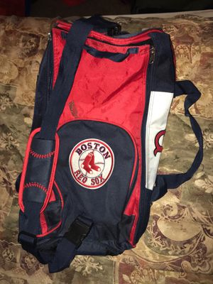 Boston duffle bag for Sale in Salem, OR