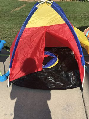 Camping ⛺️ for Sale in Stephens City, VA