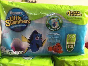 Little swimmers for Sale in Alexandria, VA