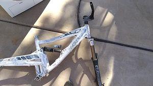 Bomber forks for Sale in Phoenix, AZ