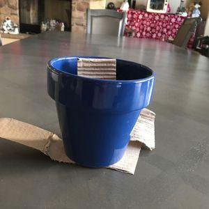 Flower Pots for Sale in Silverado, CA