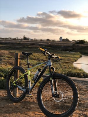 Giant XTC Advance Carbon for Sale in Chula Vista, CA
