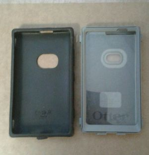 Otterbox for Sale in Houston, TX