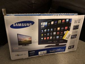 Smart TV for Sale in Lake Grove, OR