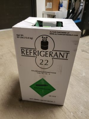 R22 freon for Sale in Dallas, TX
