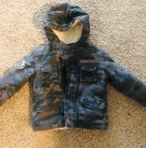 Baby boy coat for Sale in Dallas, TX