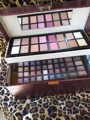 PinkTravel Makeup case for Sale in Eugene, OR
