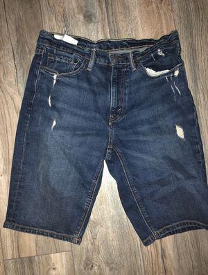 Levi Men Shorts for Sale in Orlando, FL