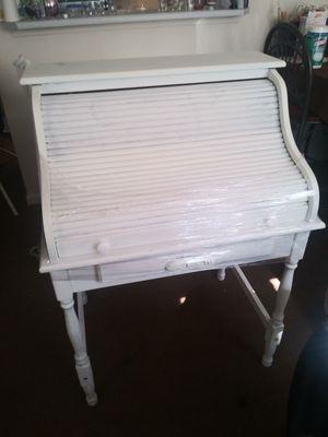 Roll top desk for Sale in Franklin, TN