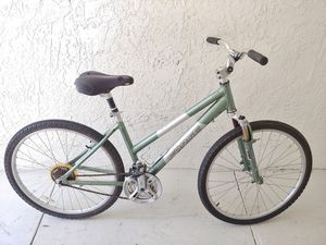 Force Bike 26 for Sale in Palm Harbor, FL