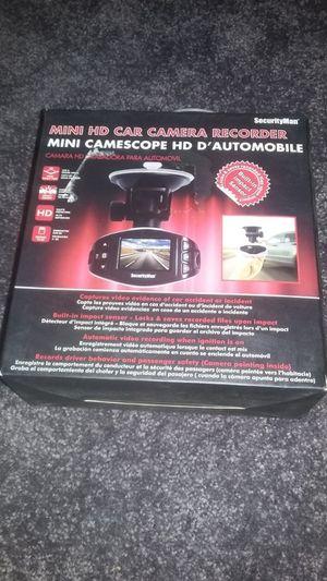 Dash camera for Sale in Santa Ana, CA