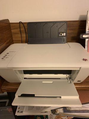 HP Deskjet 1510 barely used for Sale in La Mesa, CA