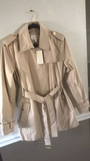 Michael Kors jacket for Sale in Madera, CA