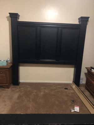 Bed frame for Sale in La Puente, CA