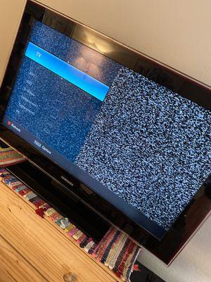 40in Flat Screen TV for Sale in Scottsdale, AZ