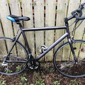 Gavin Durus Road Bike for Sale in Federal Way, WA