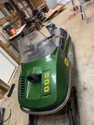 John Deere 440cc trade? for Sale in Richmond, KY