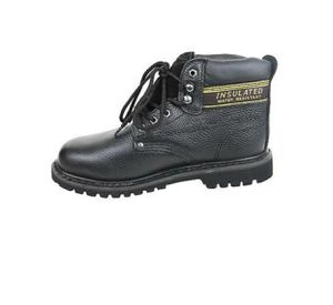 Men's Genuine Leather Style & Work Boots for Sale in Fort Lauderdale, FL
