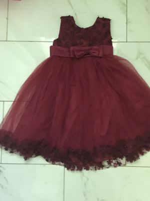 Girl Party's Dress for Sale in Louisville, KY