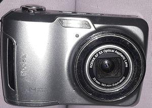 Kodak easyshare digital camera for Sale in Kenosha, WI