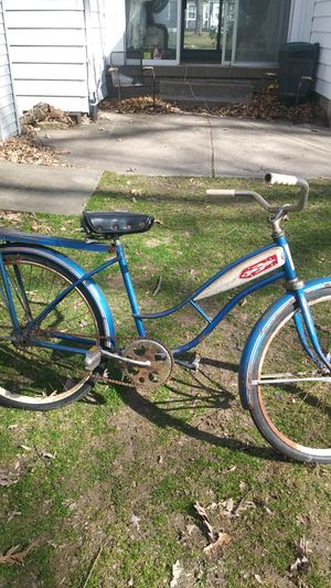 Bicycle, Coast King Electra for Sale in East Moline, IL