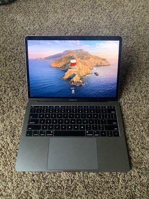 MacBook Pro for Sale in Lafayette, IN