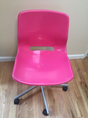 Desk With Chair For Sale In Evans Ga Offerup