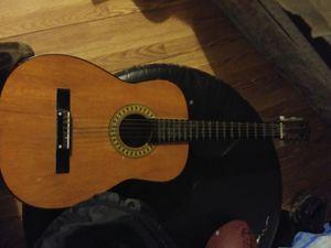 Kapok Brand guitar acoustic for Sale in La Vergne, TN